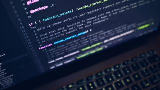 HTMLの画像です。